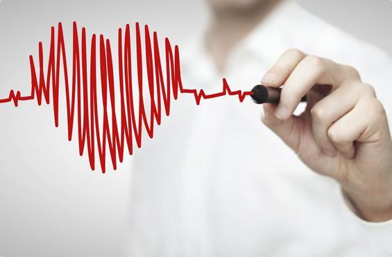 cardiology Скрининг при беременности